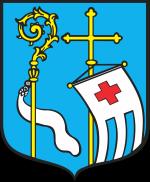 Strona Miasta Pułtusk